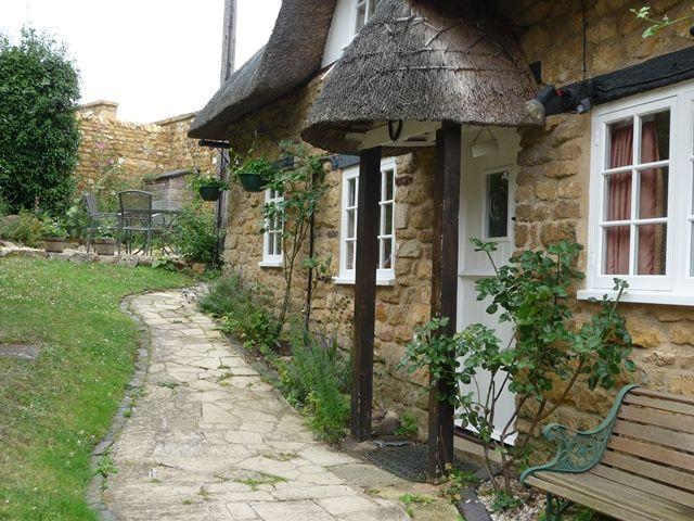 image result for cotswold cottages haley carmel pinterest cottage rh pinterest co uk