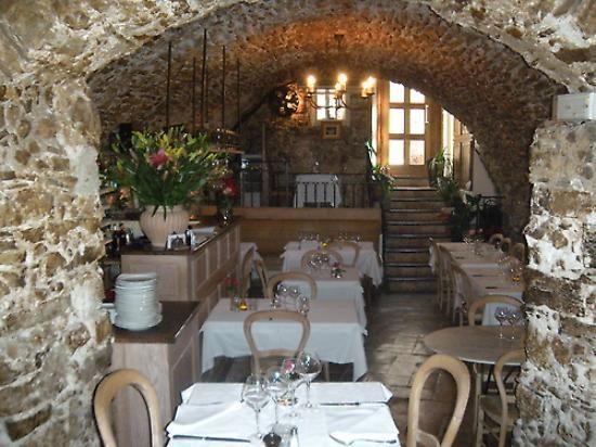 Le Bistrot Restaurant Mougins France Mougins Restaurant