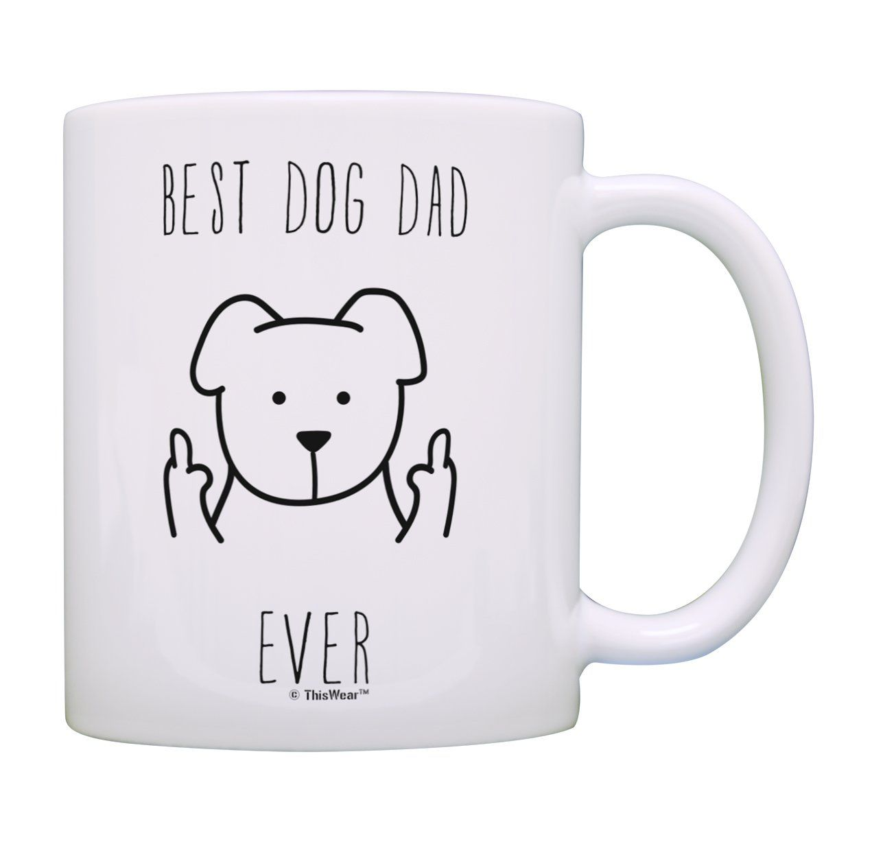 11 amazing gifts for fathers day from the dog dog dad