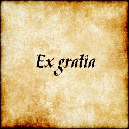 Roliga latinska ord