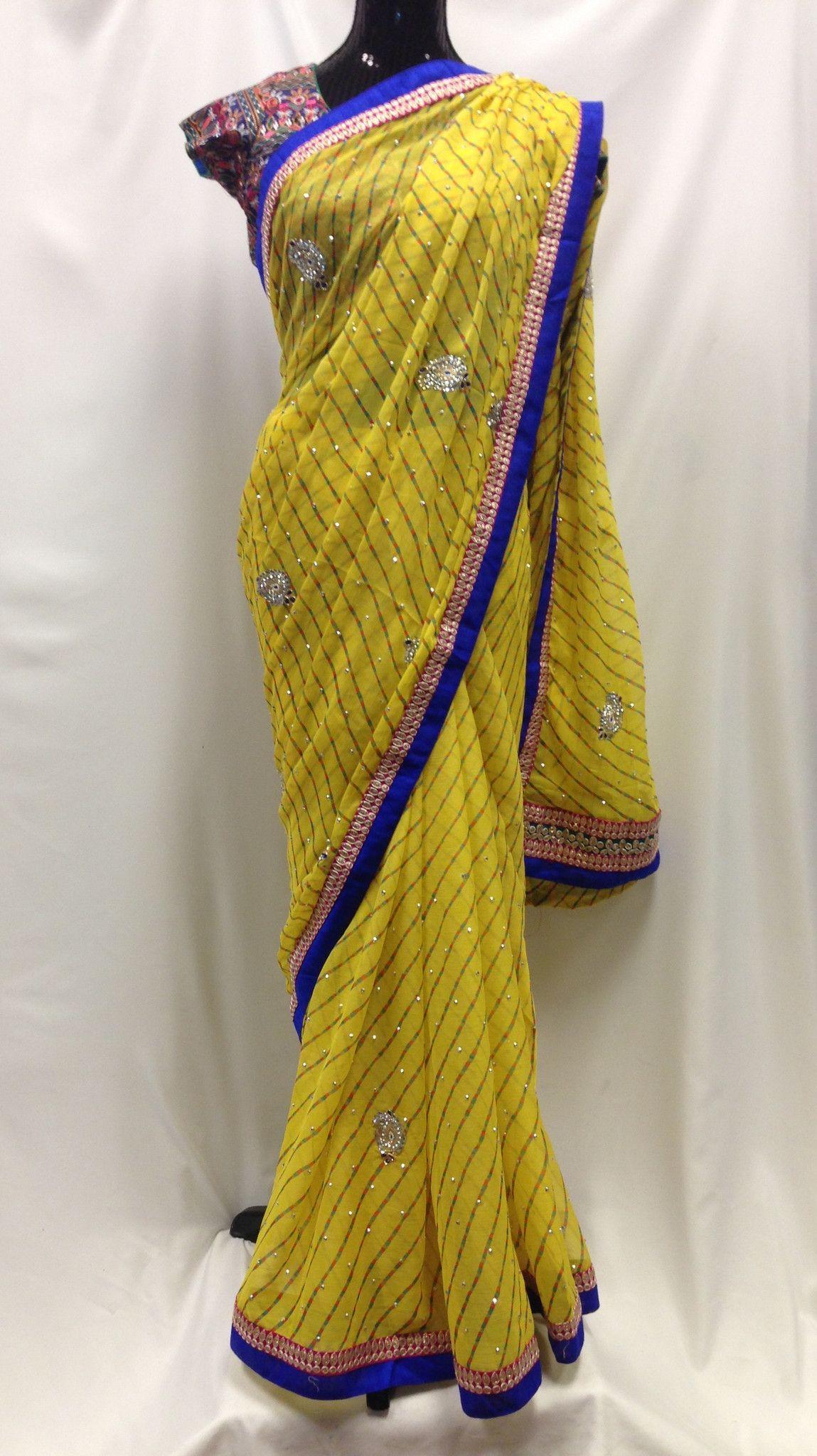 Image result for Lehariya Sari