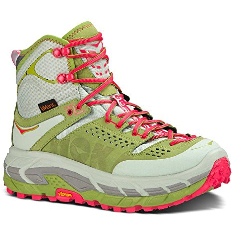 Explorez Chaussures De Trail Running et plus encore !