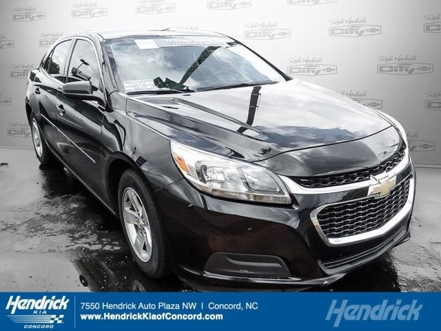 Used 2014 Chevrolet Malibu For Sale Concord Nc 10785 Chevrolet Malibu Malibu For Sale Chevrolet