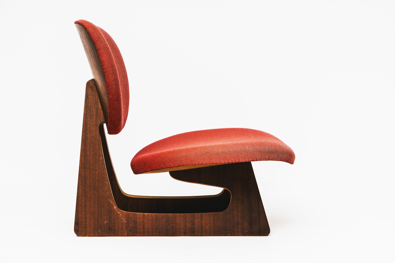 SIGN | ジャン・プルーヴェやシャルロット・ペリアンのオリジナル作品の展示・販売