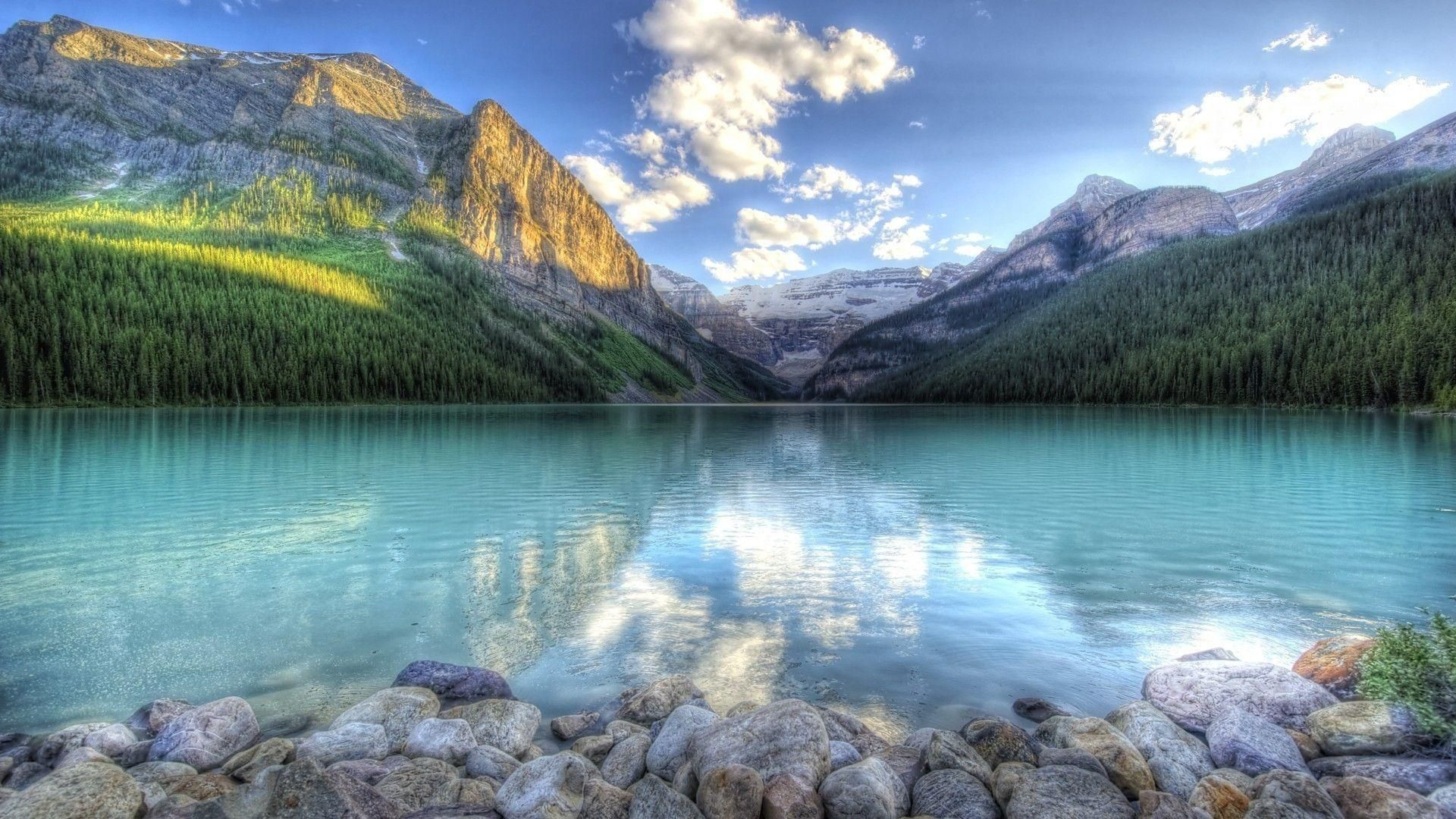 Wallpapers Of Nature High Definition 4 Hd Nature Wallpapers Beautiful Nature Wallpaper Nature Wallpaper