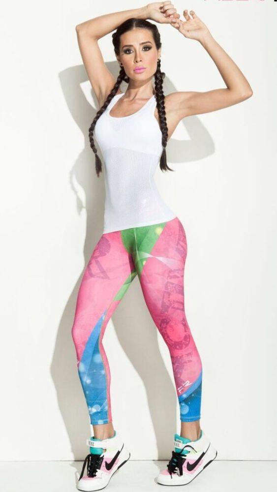 How to yoga wear pants yahoo new photo