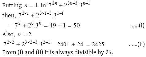 Http Www Aplustopper Com Mathematical Induction Discrete Mathematics Mathematical Induction Discrete Mathematics Mathematics