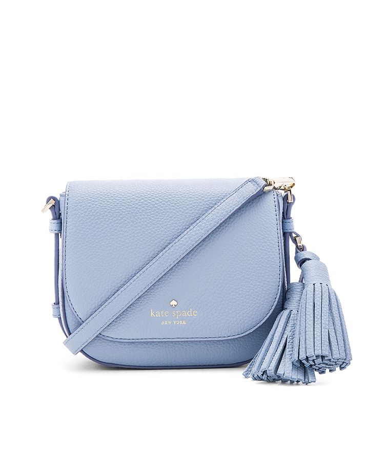 a353c7f72 kate spade small penelope crossbody bag | totes & handbags in 2019 ...