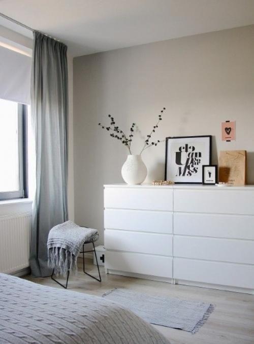 Ikea Bedroom Wall Ikea Ikea Bedroom Wall Bedroom Ikea Ikea