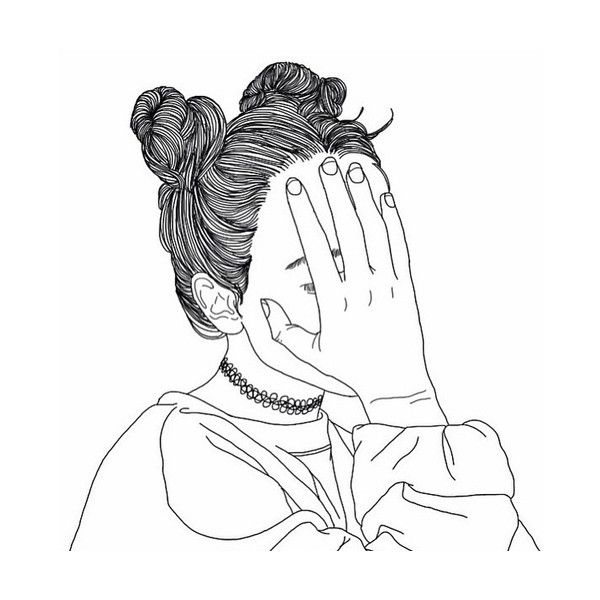 Grunge drawing ❤ liked on Polyvore featuring fillers, drawings, doodles,  tumblr, drawing