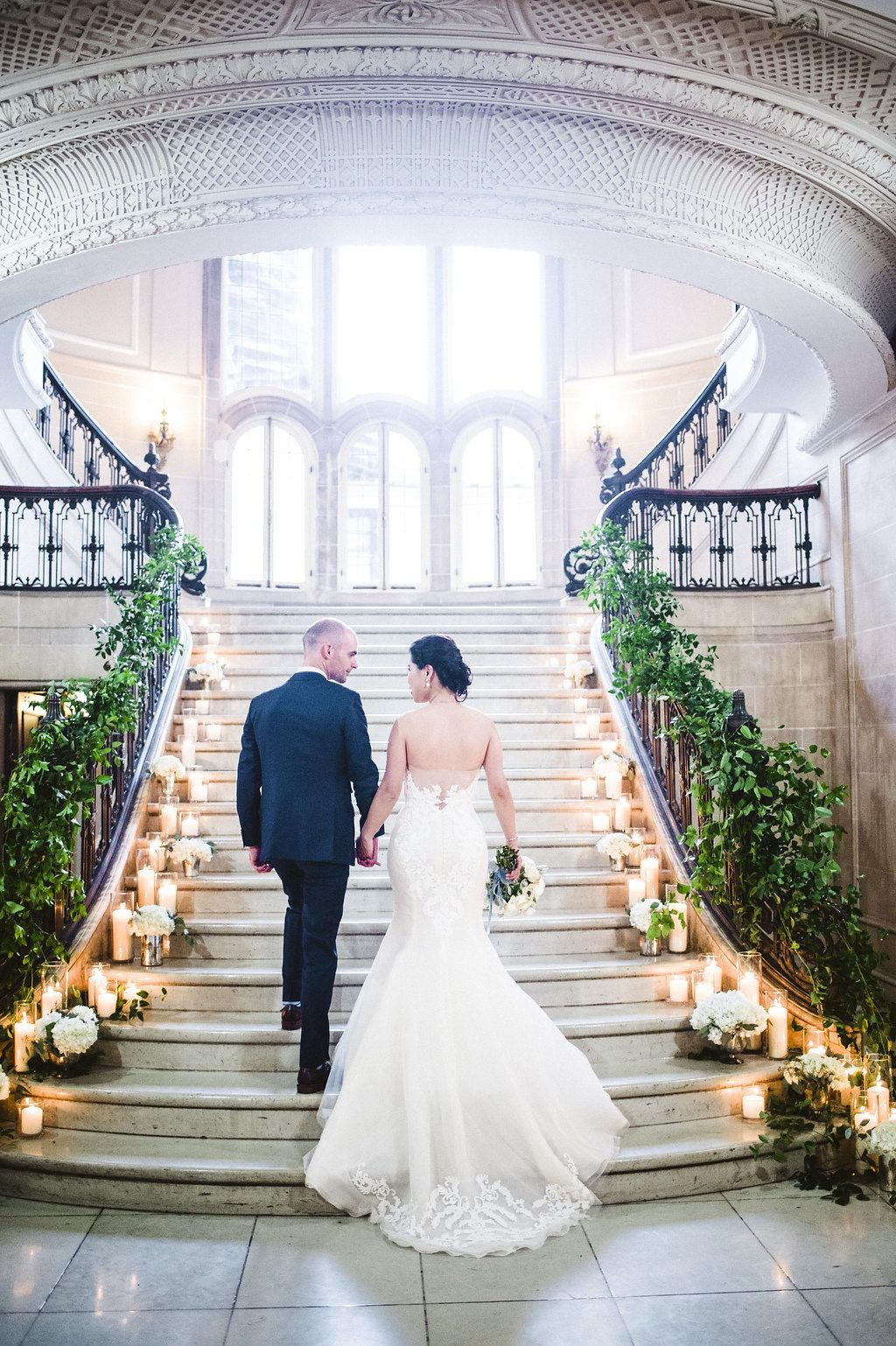 Wedding decorations house  Armour House Wedding  Installations  Pinterest  Forest academy