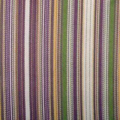 Sunbrella Pavilion Hydrangea 15360 702 Outdoor Upholstery Fabric
