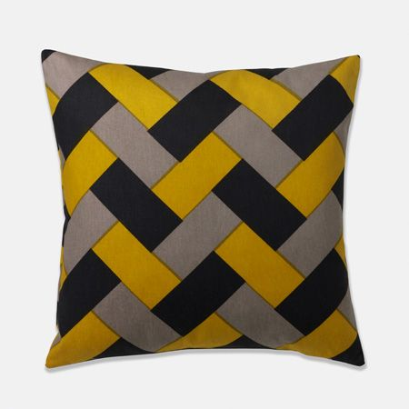 pillows | modern home decor - modern home accessories - modern