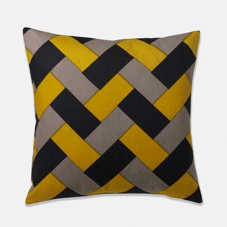pillows | modern home decor - modern home accessories - modern
