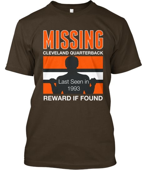 funny cleveland browns shirts