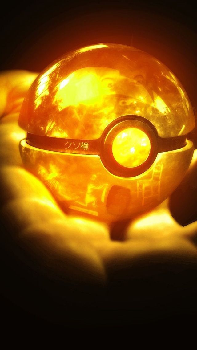 pokeball wallpaper pinterest - photo #3