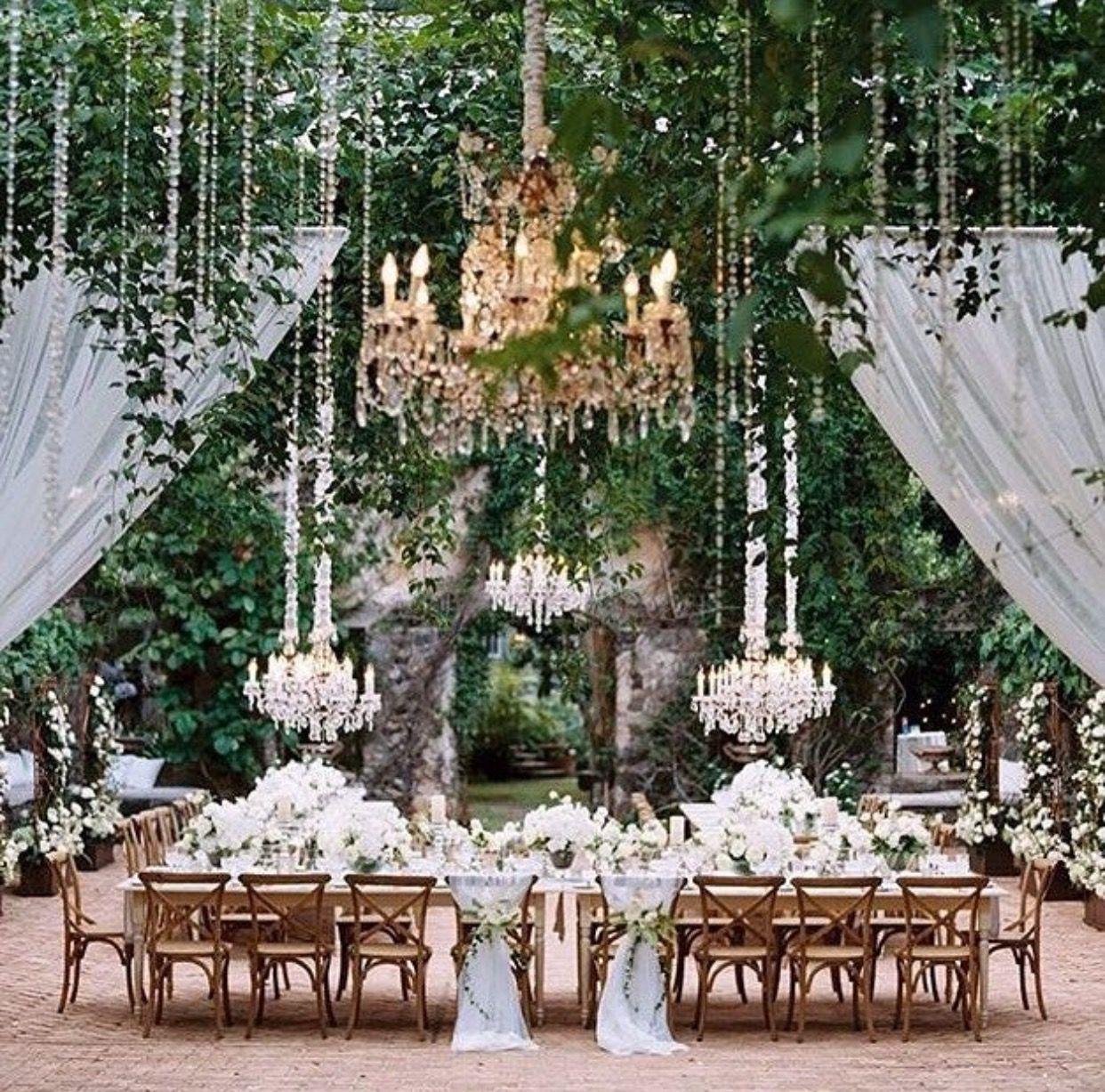 #weddingtablescape #weddingtabledecor #outdoor #