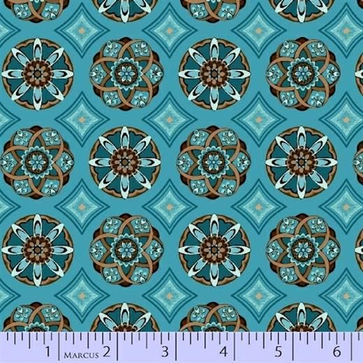 Mary Jo's Cloth Store - Fabrics - French Dress-118
