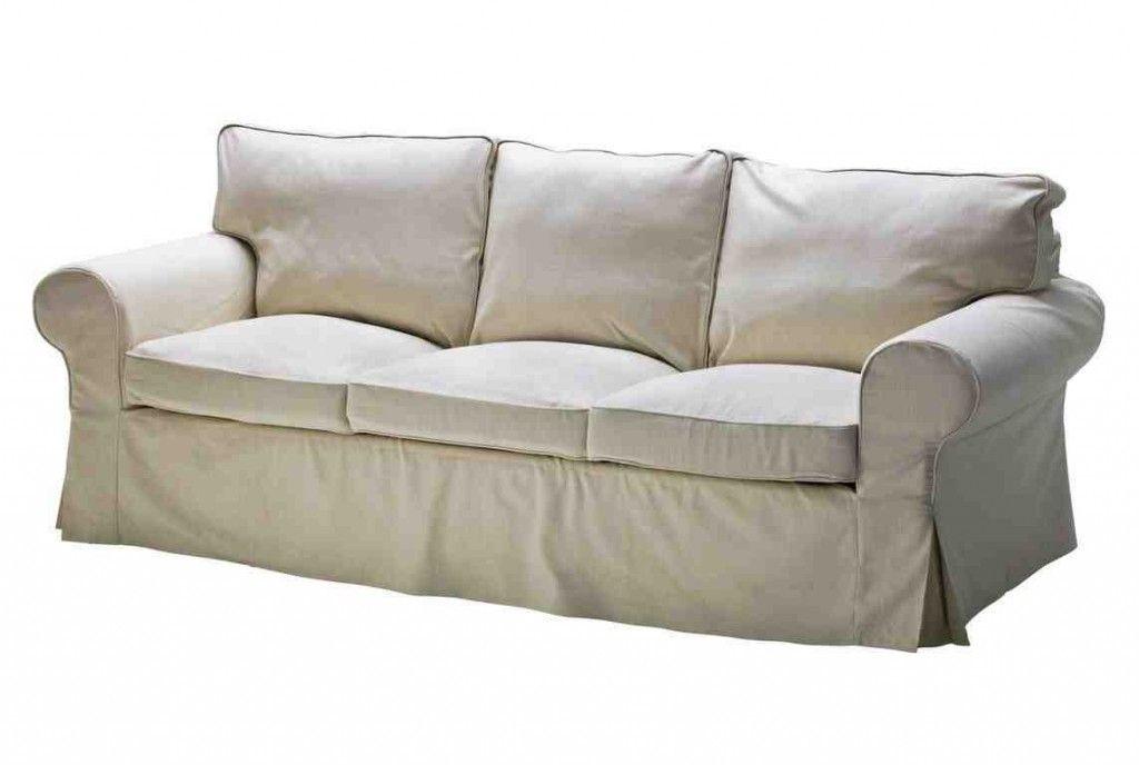 Ektorp sofa cover sofa covers pinterest for Schlafsofa ektorp