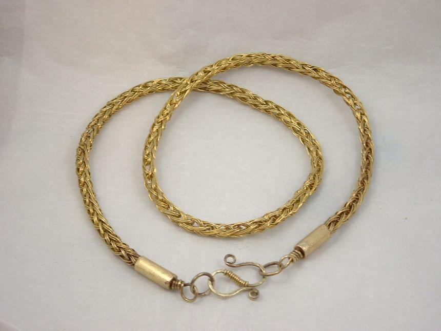 https://ornamento.blog/2011/03/31/viking-knit-unraveled-and-revealed ...