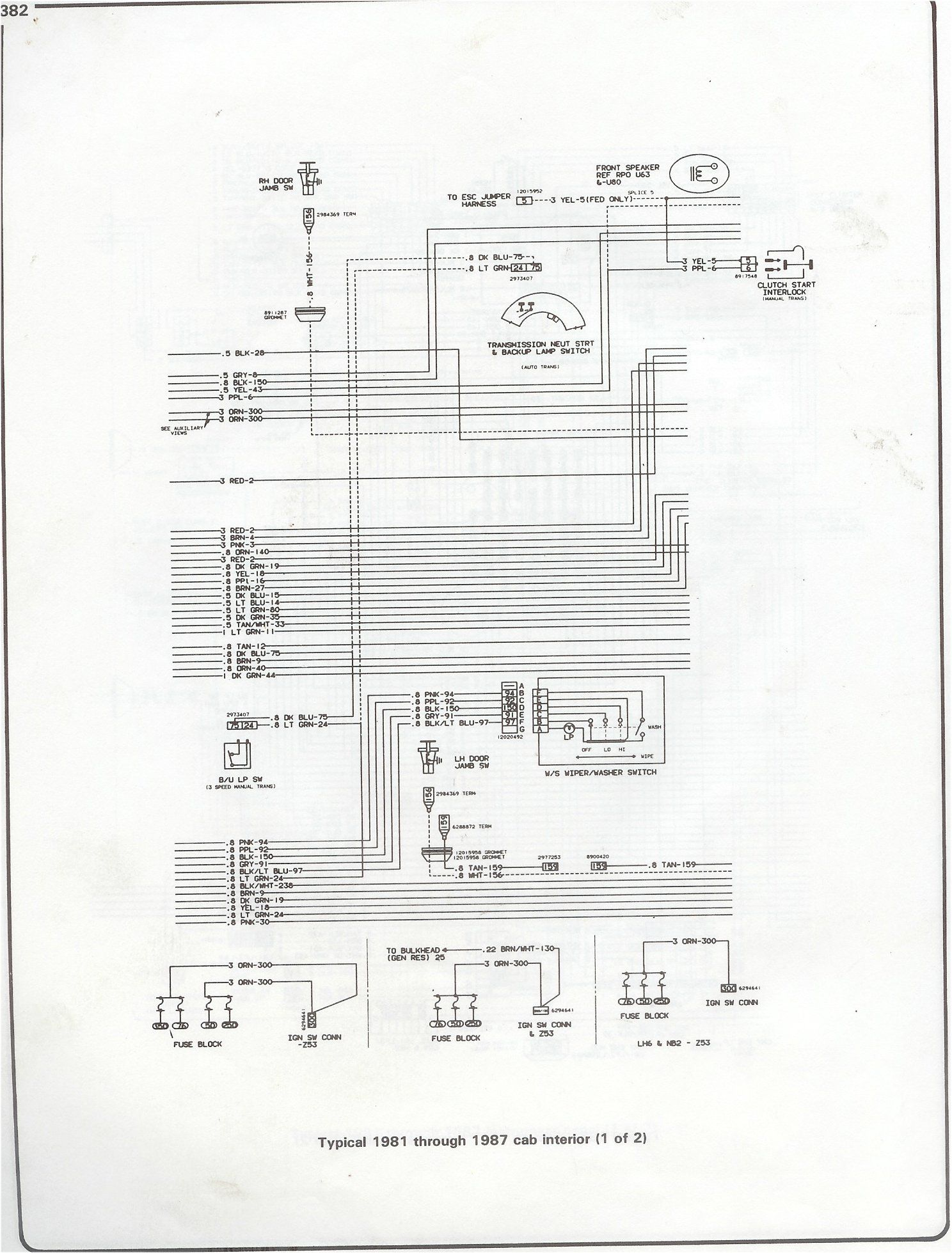 Pin By Roberto Hernandez On Truck Diagram Chevy Cab