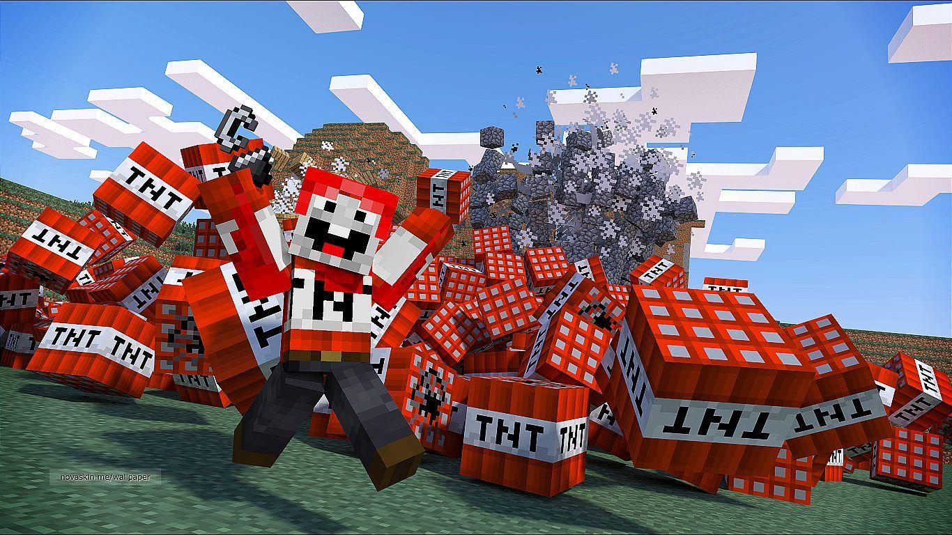 Worksheet. TNT man  Minecraft  Pinterest  Minecraft skins Minecraft