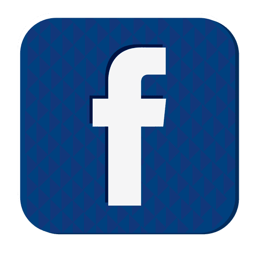 Facebook Rubber Icon Png Image Download As Svg Vector Transparent Png Eps Or Psd Use This Facebook Rubber Icon Svg For Craft Icon Book Icons Facebook Icons