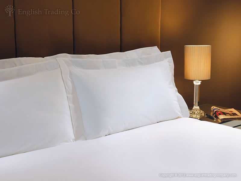 Luxury Hotel Beds   Google Search