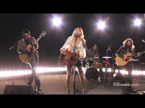 I Have Seen Her Live And It Was Great Grace Potter Music Book Film Music Books