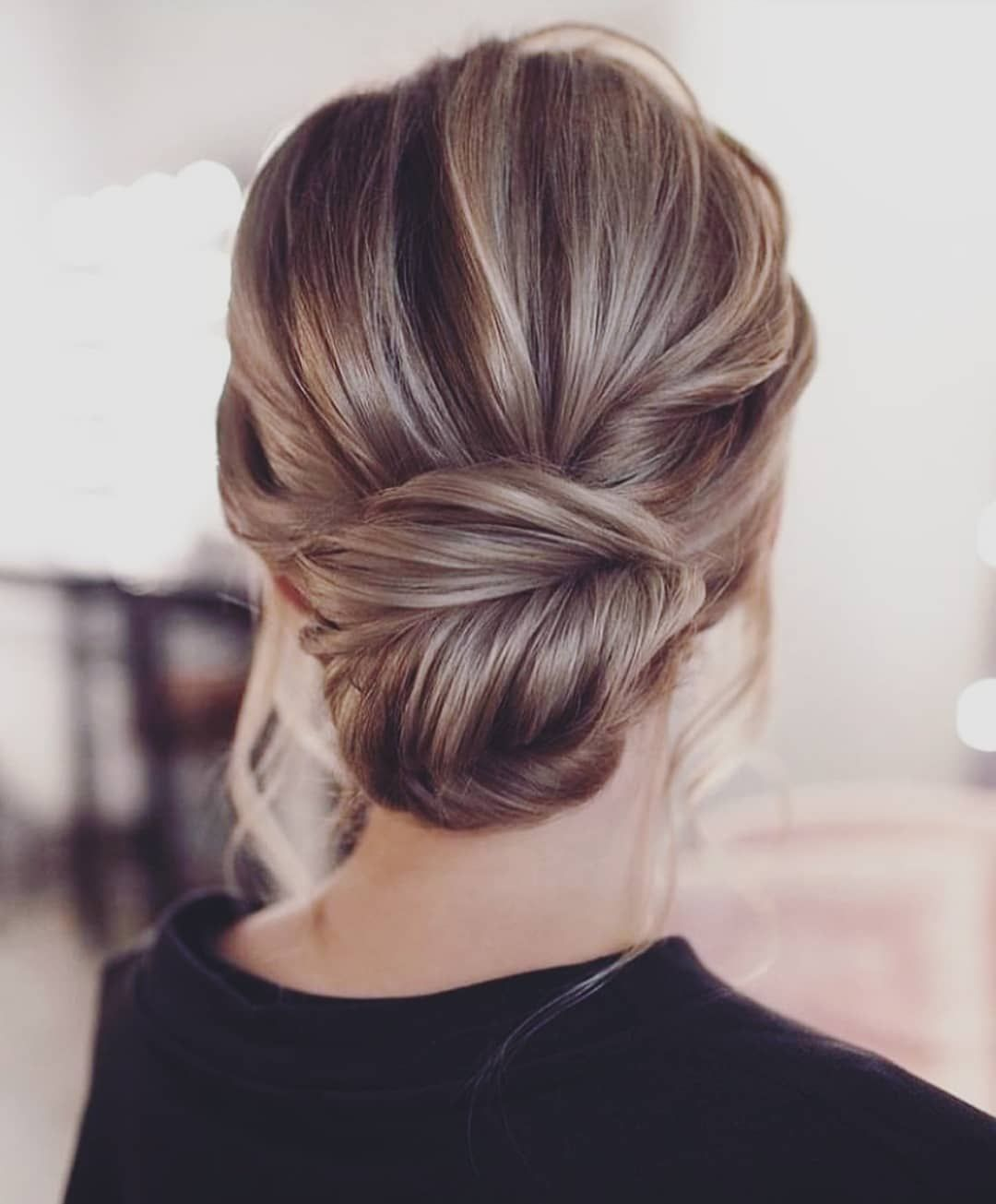 pin by cambridge makeup artist - mua/ hair stylist on