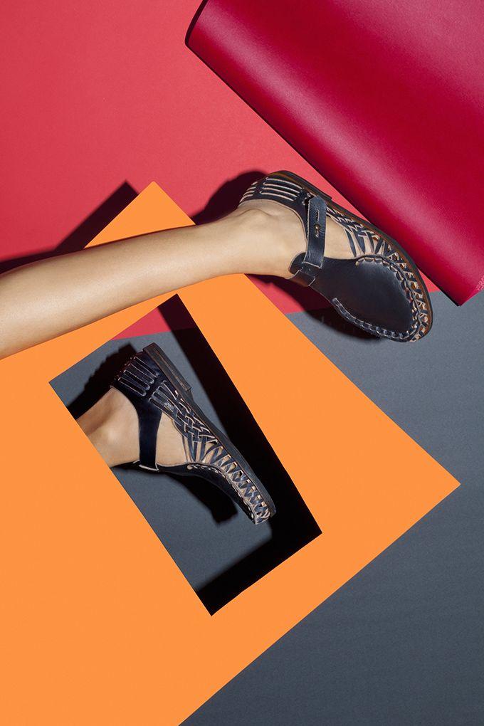 buy sale discount most popular marque marque marque de chaussures éthiques Made in Brazil L ...