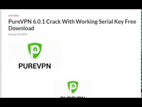 lancom advanced vpn client crack