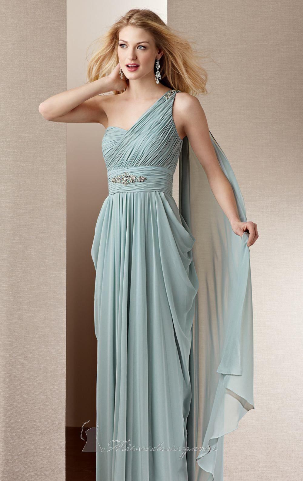 Charming Online Bridesmaid Dresses Uk Photos - Wedding Ideas ...