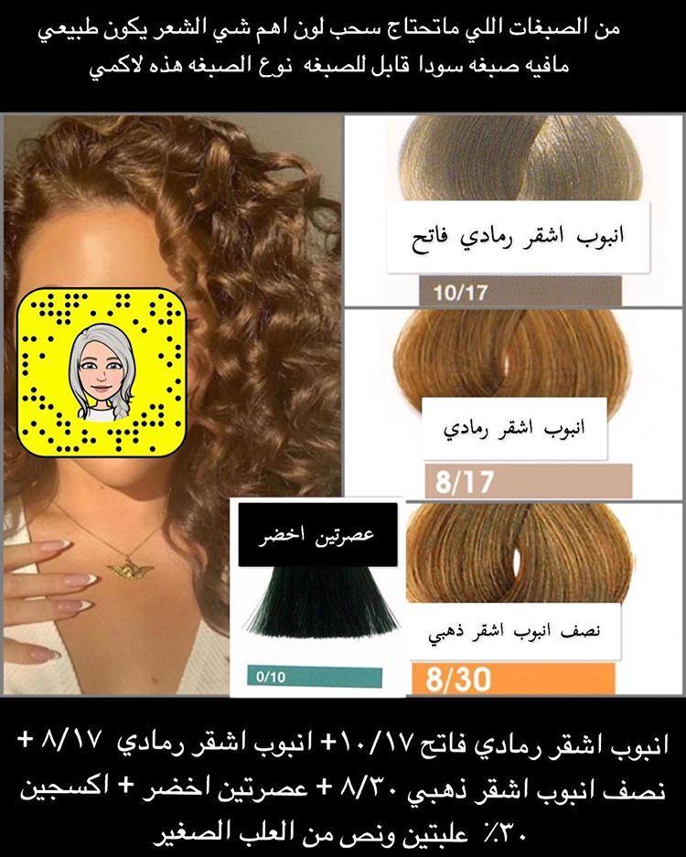 صبغة الشعر اشقر رمادي فاتح اشقر رمادي عادي اشقر ذهبي واخضر Hair Color Streaks Long Hair Styles Hair Styler