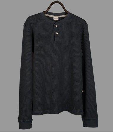 http://www.bonarium.com/62-486-product_zoom/henley-garçons-11-18-ans-manches-longues-coton.jpg