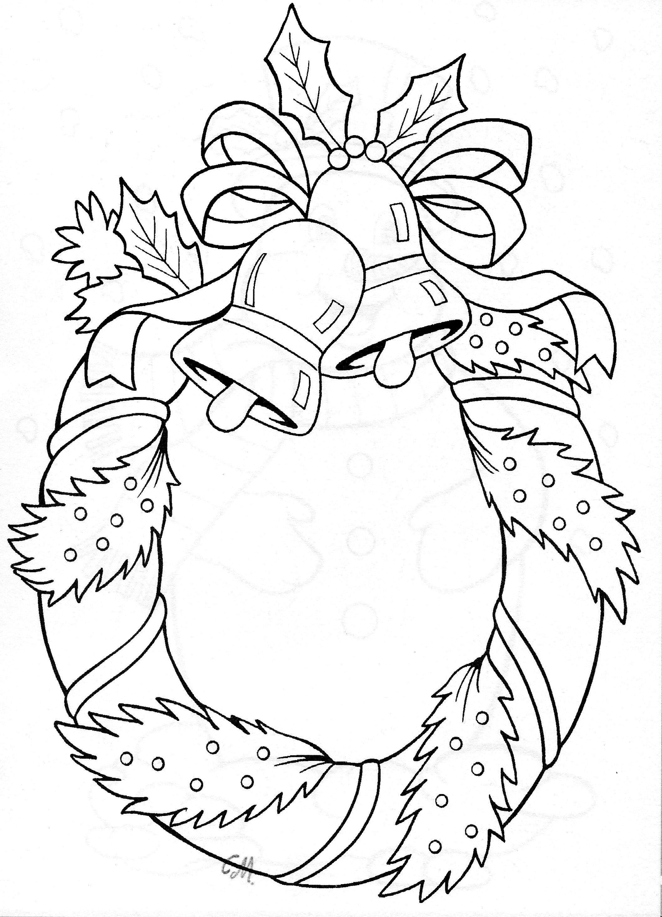 Pin Ot Polzovatelya More Idej Handmade Craft D Na Doske Christmas Coloring Raskraski Rukodelie Mandala