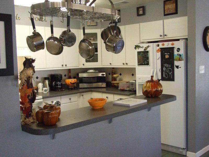 Callisto Kitchen   House   Pinterest   Kitchens and House on