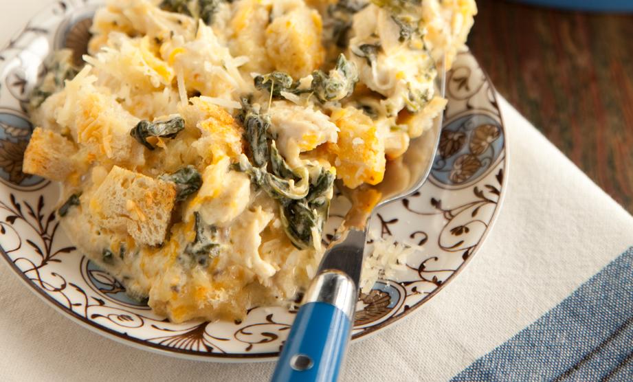 9 Classic Casseroles | Food recipes, Breakfast casserole ...