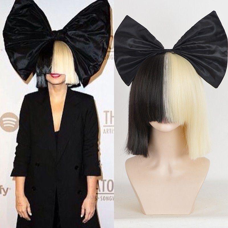Cheap synthetic wigs 455166d2d