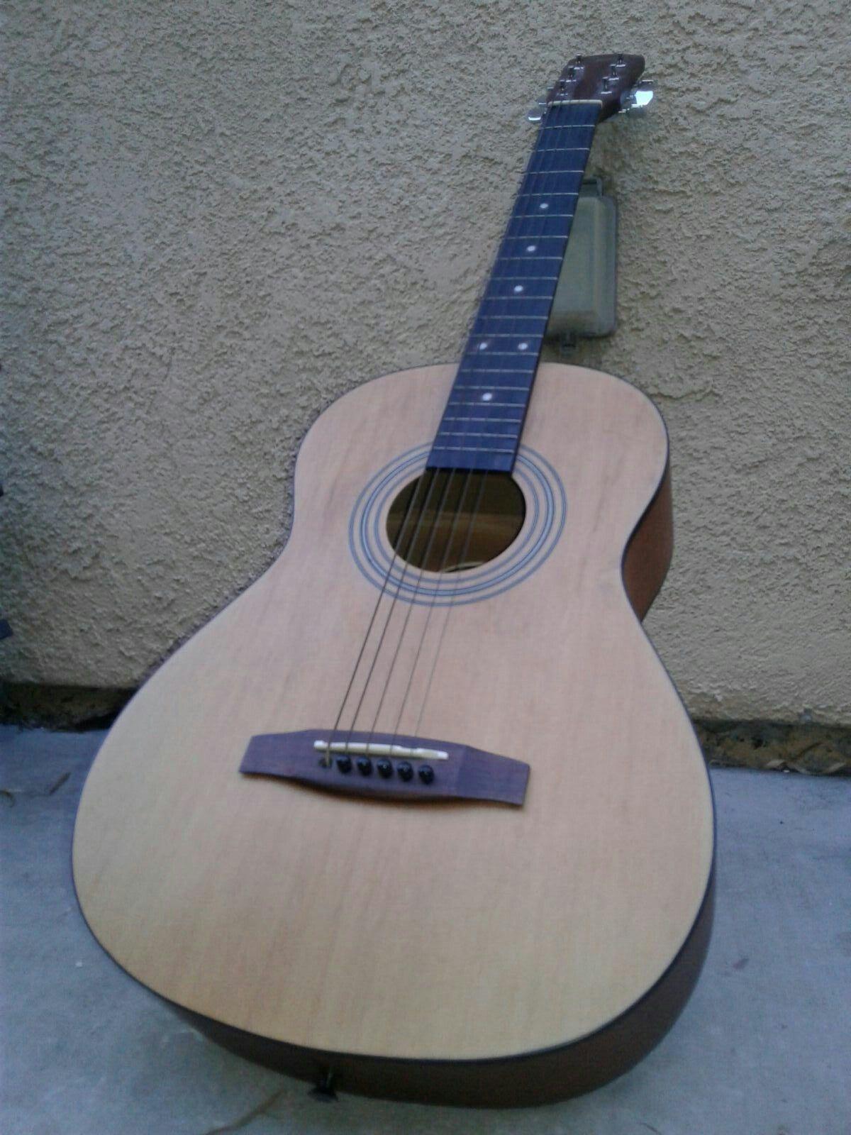 Orange Dime 05uf Nos Circle D Capacitor Fender Custom Guitars Fender Vintage Guitar Pickups