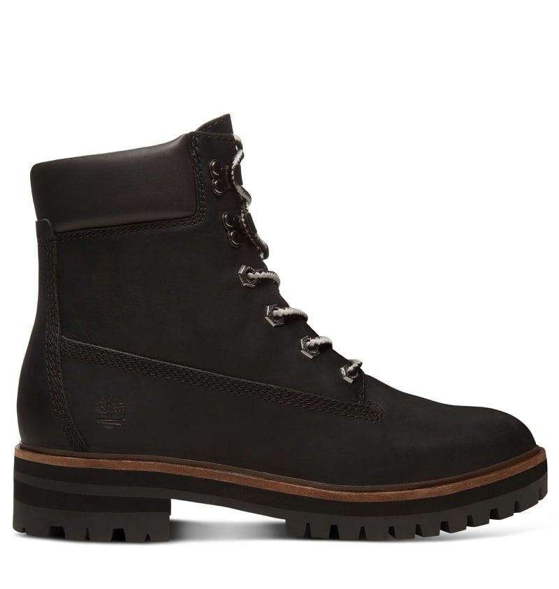 timberland femme londres