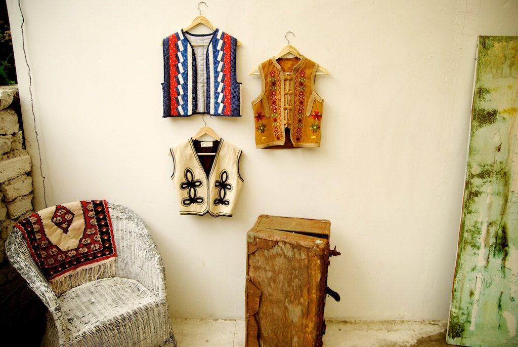 The Dixie, Van Zant, and Jameson vests now avail at etsy.com (Rustic Culture Vintage).