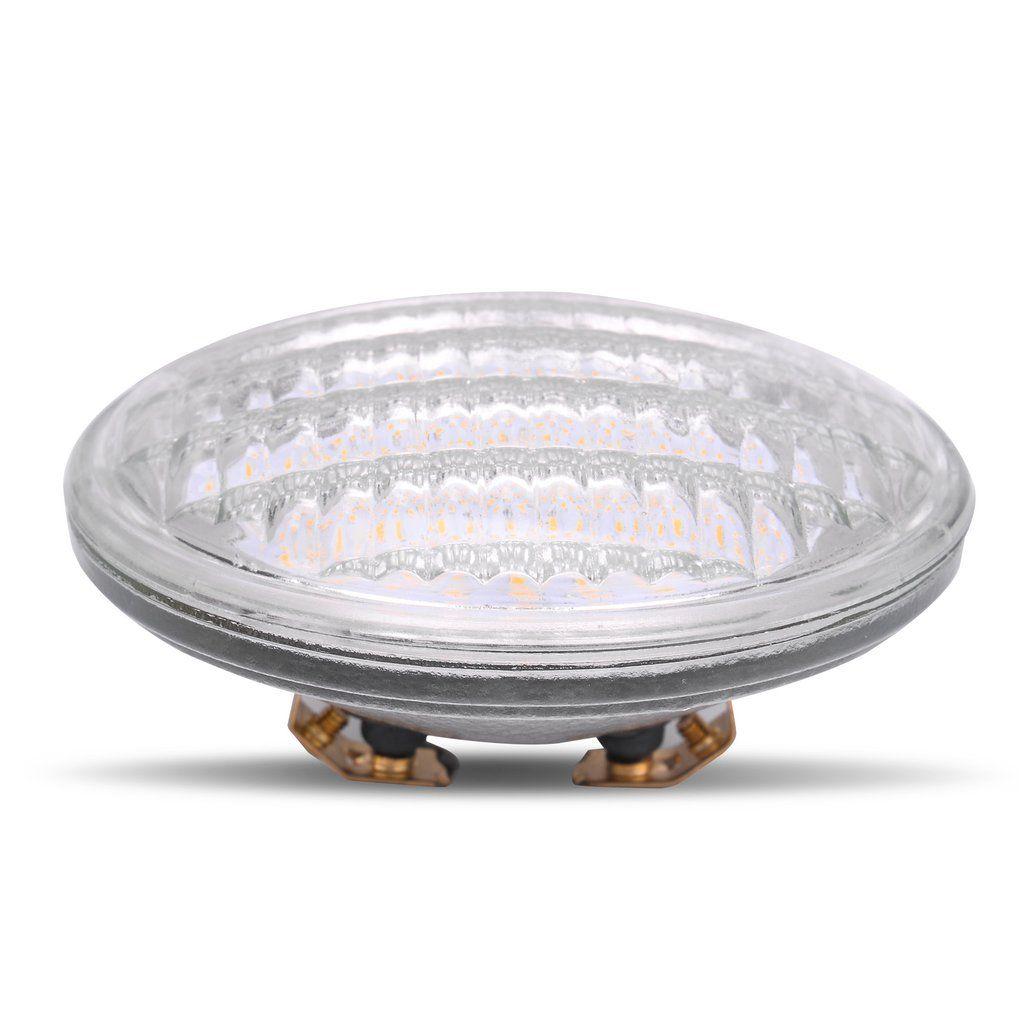 Par36 Ac Dc 12 Volt Ar111 8 Watt Led Replacement Light Bulb Landscape Lamp Bulb Light Bulb Led