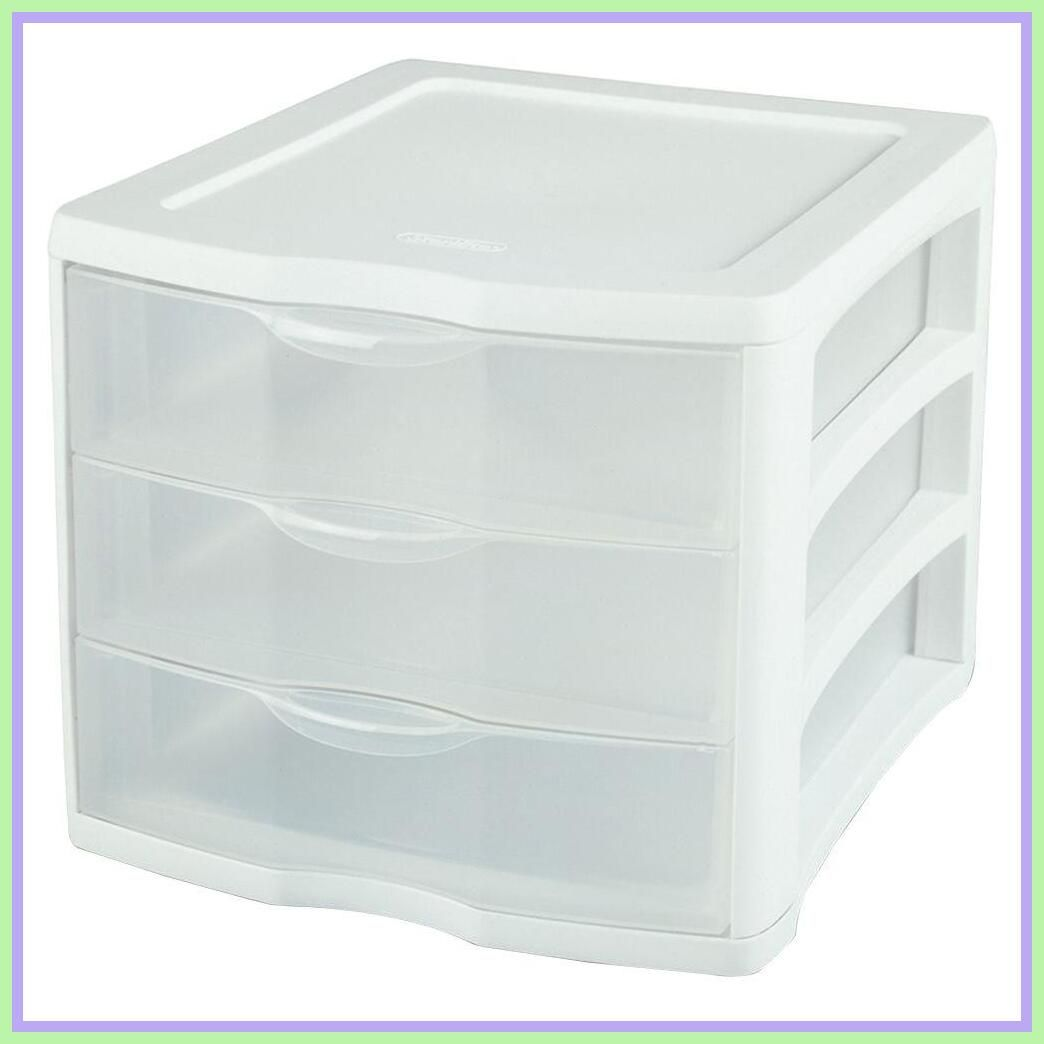 35 Reference Of Plastic Stacking Drawers The Range In 2020 Plastic Drawer Organizer Drawer Paper Plastic Drawers