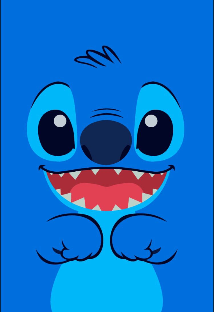 Tumblr iphone wallpaper stitch - Explore Disney Phone Wallpaper And More