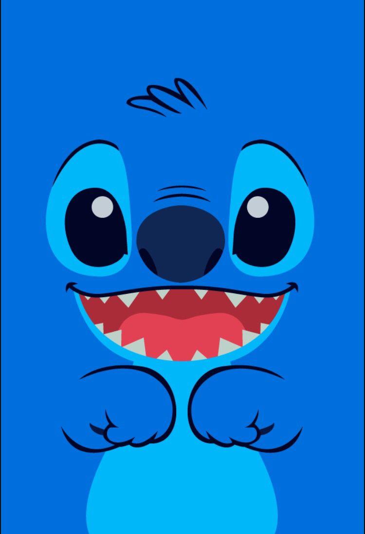 Wallpaper iphone stitch - Explore Disney Phone Wallpaper And More