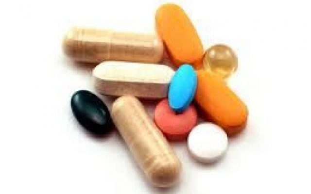 Grande scoperta di medici italiani, i farmaci ...