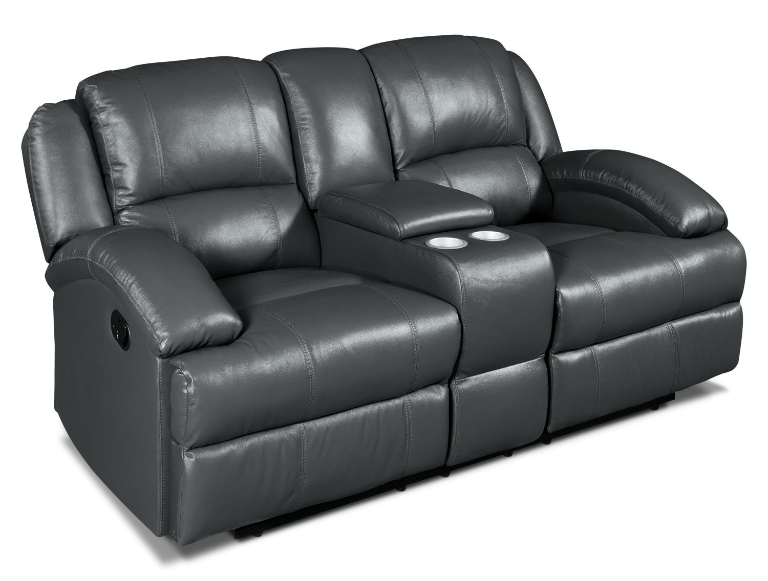 back seating sofas between loveseat forth general home theater going game discussions avs media reviews ll and rooms forum