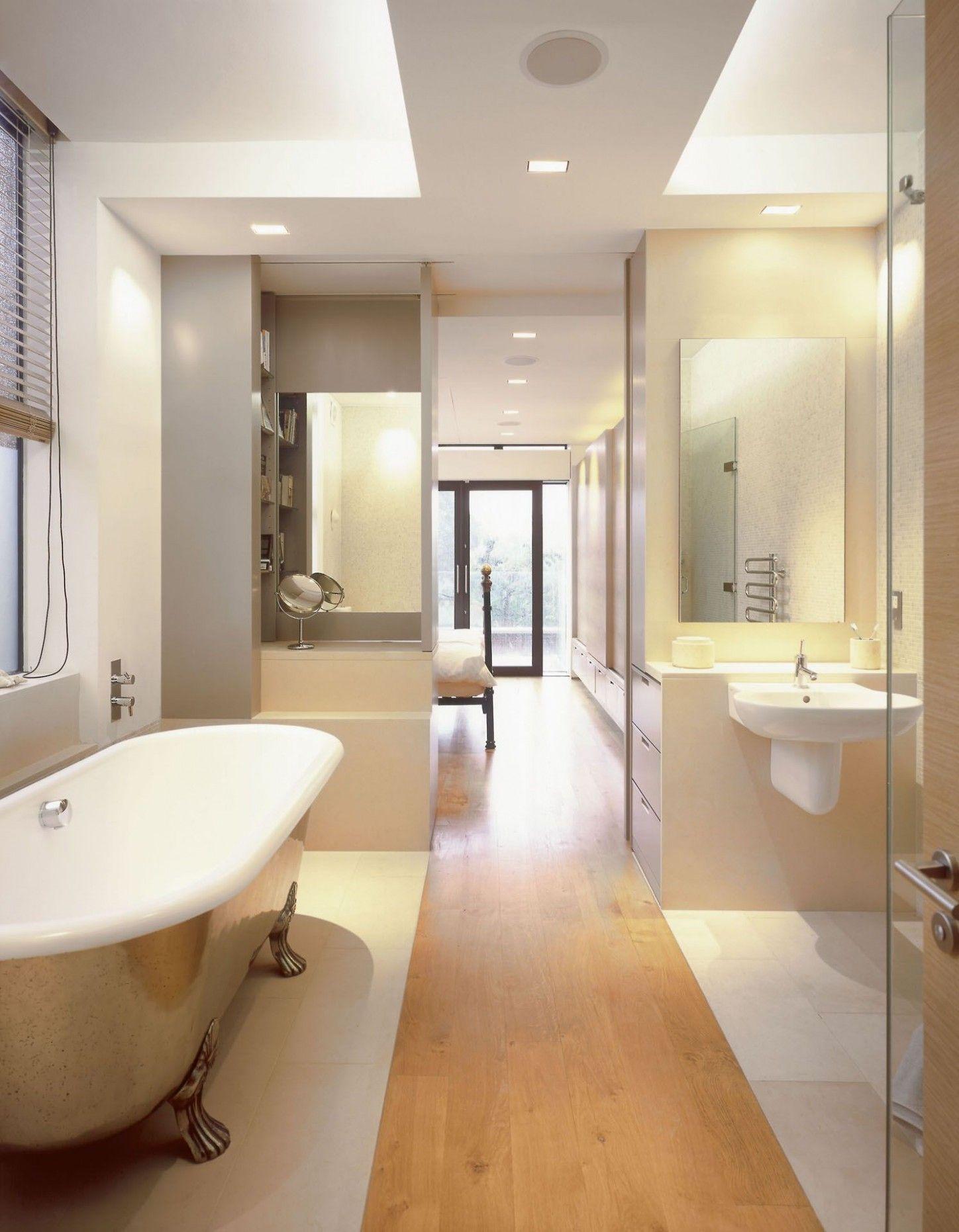 Pin On Bathroom Faucets Ensuite bathroom design ideas