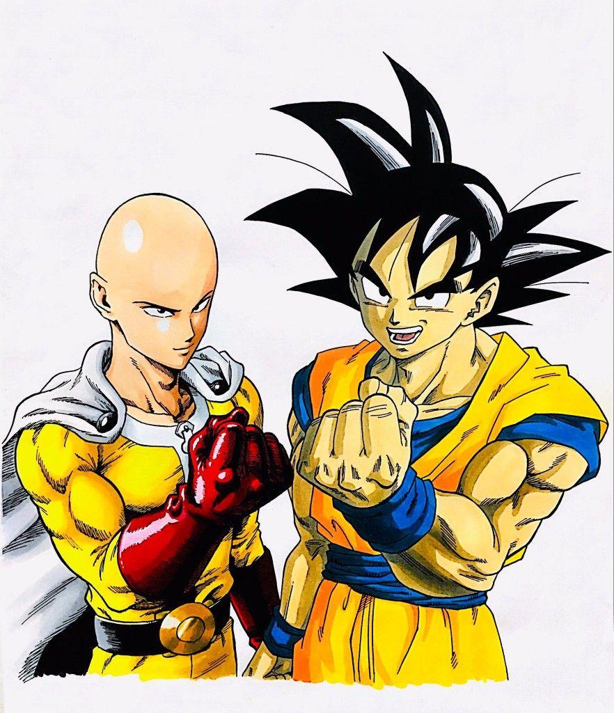 Pin By Shervonte Swingz On Anime Cartoons Cartoon Movie S That I Like One Punch Man Anime Anime Cartoon